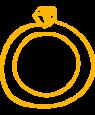 logomakr_5nbpzm