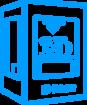 logomakr_8poi88