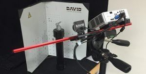 scanning-setup